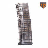 ETS Group AR-15 30 Round Magazine