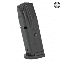Sig Sauer P250/P320 Compact 9mm 10RD Magazine