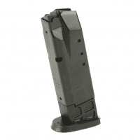 Smith and Wesson M&P .40SW/.357SIG 10 Round Magazine