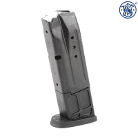 Smith and Wesson 9mm M&P 10 Round Magazine