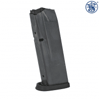 Smith and Wesson .45 ACP M&P 10 RD Magazine