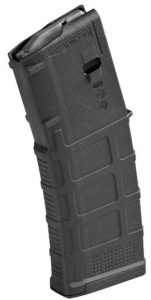 Magpul Pmag Gen 3 30RD (Options)