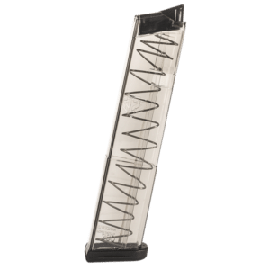 ETS Group Glock 42 380 ACP 12 Round Magazine