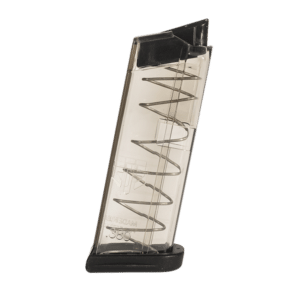 ETS Group Glock 42 380 ACP 7 Round Magazine