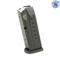 Smith and Wesson M&P 2.0 C 9mm 15 Round Magazine