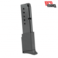 Promag Ruger LCP 380ACP 10 RD Magazine