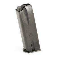 Mec-Gar Browning HI Power 9mm 13 RD Magazine
