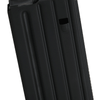 C Products AR-10 7.62x51 20 RD SS Magazine