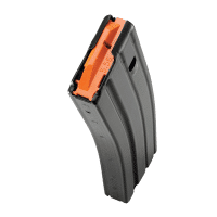 C Products AR-15 5.56 30 RD SS Magazine
