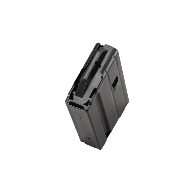 C Products AR-15 7.62x39 10 Round Magazine