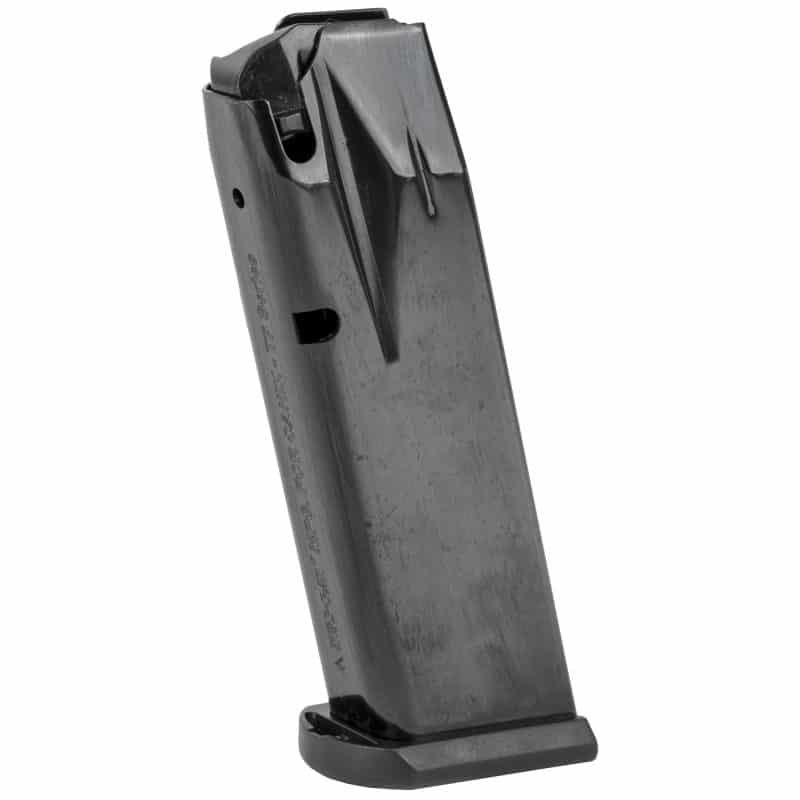 Century Arms TP9 Elite 9mm 15 Round Magazine