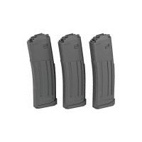 CMMG 5.7x28mm 40 Round Conversion Magazine (3 Pack)