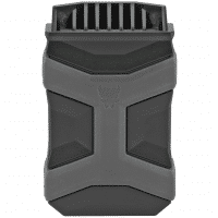 Pitbull Tactical Gen 2 Universal Pistol Mag Carrier
