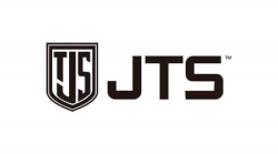 JTS Group