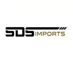 SDS Imports