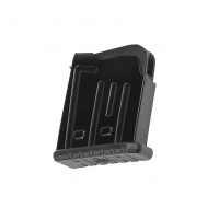 Armscor Rock Island VR82 20 Gauge 2 Round Magazine
